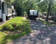 4229 Parkway Lot #189, Gatlinburg image