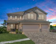 28 WILLOW LAKE DR, St Augustine image