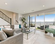 2809 Via Alta Place, Mission Valley image