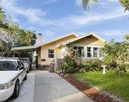 615 30th St, West Palm Beach image