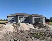 1501 Nw 38th  Place, Cape Coral image