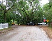 4720 Roberts Road, Palm Harbor image