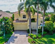 1134 Grand Cay Drive, Palm Beach Gardens image