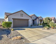 16249 W Copper Point Lane, Surprise image