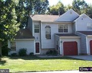 59 Cypress   Drive, Hightstown image