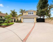 5308 Butterfield Street, Camarillo image