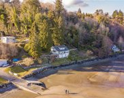 1207 NW Beach Lane, Gig Harbor image