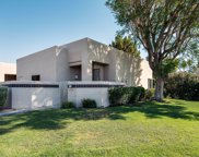 67318 S Chimayo Drive, Cathedral City image