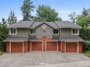 12935 SE 26th Place Unit #D1, Bellevue image