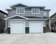 165 SILTSTONE  Place, Fort McMurray image