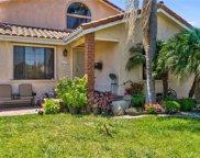 830   E Terrace Drive, Long Beach image