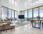 18975 Collins Ave Unit #4005, Sunny Isles Beach image