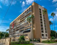 3211 W Swann Avenue Unit 1103, Tampa image