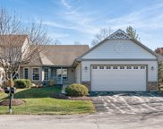 602 Annecy Park Cir, Waterford image
