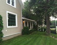 285 7th  Avenue, Marion image