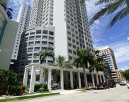 170 Se 14th St Unit #2905, Miami image