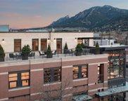 900 Pearl Street Unit 207, Boulder image