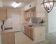 11540 Villa Grand Unit 1208, Fort Myers image