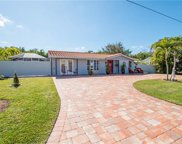 20 Fairview BLVD N, Fort Myers Beach image