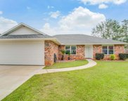 5826 Wood Duck Dr, Pace image