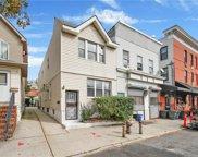 349 99th Street, Brooklyn image