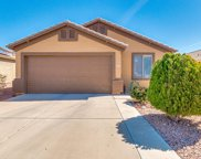 16803 N 113th Drive, Surprise image