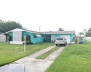 1325 Ellendale Cir, Lehigh Acres image