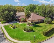 39836 Grove Heights, Lady Lake image