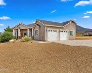 14750 E Territory Drive, Prescott Valley image