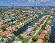 2816 NE 35th St, Fort Lauderdale image