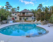 23871 N River Road, Daphne image
