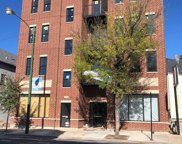 2819 North Lincoln Avenue Unit 4, Chicago image