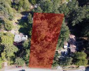 Lot 19 Willis Point  Rd, Central Saanich image