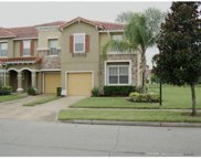 3078 Seaview Castle Drive, Kissimmee image