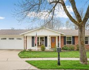 11918 Wexford Place  Drive, Maryland Heights image