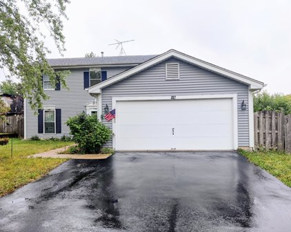 332 Country Lane, Algonquin