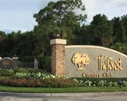 16530 Partridge Club  Road Unit 201, Fort Myers image
