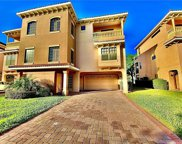 1682 Citrine Trail, Tarpon Springs image
