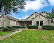103 Cattle Trail Way, Georgetown image