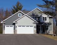1574 Timber Shores Drive, Linwood image