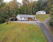 13334 Old Highway 76, Morganton image