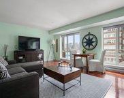 197 Eighth Street Unit 508, Boston image