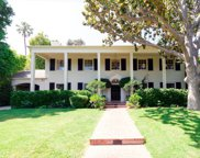 1717  Chevy Chase Dr, Beverly Hills image