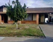 9008 W Mackenzie Drive, Phoenix image