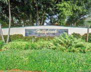 8962 S Hollybrook Blvd Unit #306, Pembroke Pines image