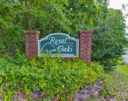 127 Royal Oaks Lane Unit #3, Lexington image