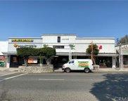 116   S Riverside Avenue, Rialto image