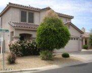 8906 E Shangri La Road, Scottsdale image