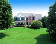 2398 Edwards Manor   Drive, Forest Hill image