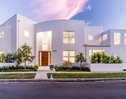 12156     Leven Lane, Los Angeles image
